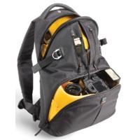 Cheap excellent qulity fashion dslr camera bag with low price for sale