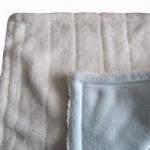 Best Faux fur blanket, measures 150 x 200cm wholesale