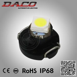 Best T3 1210 1 smd wholesale