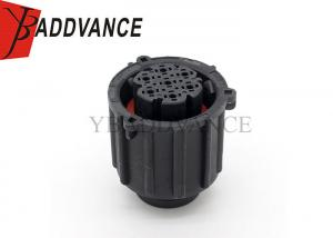 Best AMP TYCO 967650-1 1-1813344-1 7 Pin Wiring Connector wholesale