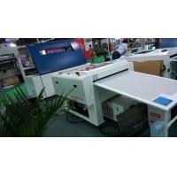 Cheap Offset prepress plate making Amsky CTcP machine UV CTP origin in China for sale