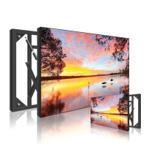 Best Rohs 3x3 2x2 4K Video Wall Display wholesale