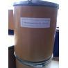 Cheap ISO Approval MOPS Biological Buffer 3-Morpholinopropanesulfonic Acid Sodium Salt wholesale