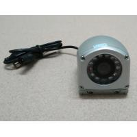 Best Best Selling Night Vision Mobile Cameras CCD/CMOS for Optional wholesale