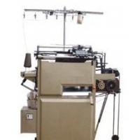 China Computerized Glove Knitting Machine on sale