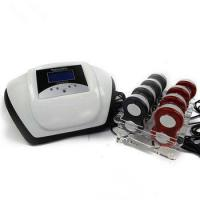 Best 1MHz Ultrasonic Liposuction Cavitation Machine For Massager Vibration , Slimming wholesale