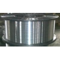 Best ER4043 Aluminum welding wire wholesale