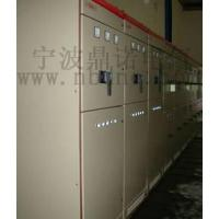 Best dynamic harmonic filter cabinet wholesale