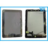 Best High Resolution IPad Replacement LCD Screen HD , 9.7 inch wholesale