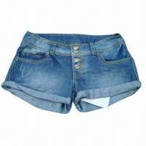 Best Ladies' jeans, fashionable style wholesale