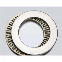 Best Toxrington 302-TVL-510 National Thrust Cylindrical Roller Bearing consolidated bearing wholesale
