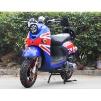 Buy cheap 150cc,front disc rear drum brake,10