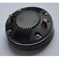 Best Titanium Film Bass Speaker Driver Reduce The Stiffness Of High Frequency Signals wholesale