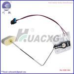Quality Automobile spare parts fuel level sensor chevrolet wholesale