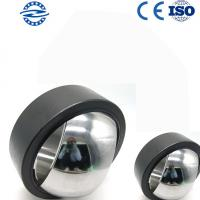 Best GE180UK - 2RS Stainless Steel Ball Joint Bearing Large Load Capacity And Impact Resistance wholesale