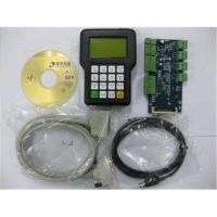Best High-speed DSP Controller For Stepper Motor Controllers wholesale