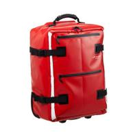 Best latest bags,soft trolley case sets,luggage bags,travel bags wholesale