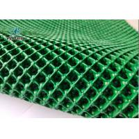 Best Anti Skid Surface Pattern PVC Anti Slip Mat With Smooth Surface Structure wholesale