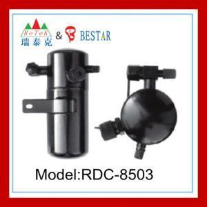 Best Auto Air Conditioner Receiver Drier wholesale