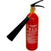 Cheap Co2 Fire Extinguisher for sale