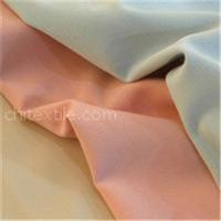 Best T/R Polyester Stretch fabric (dobby stripe) wholesale