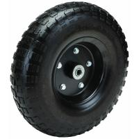 "Best 13"" Hand Truck Tire with Knobby Tread wholesale"