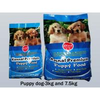Best Puppy & Adult Dog Food wholesale