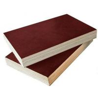 Quality China hot sale black film faced plywood prices shuttering plywood with good price wholesale