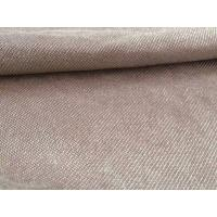 Best monofilament silver fiber translucent radiation protection fabric for summer clothing wholesale