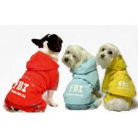 Best Pet Clothes wholesale