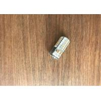 Best Ic Driver G4 Led Replacement Bulb , Eco Friendly Led Capsule Light Bulbs  wholesale