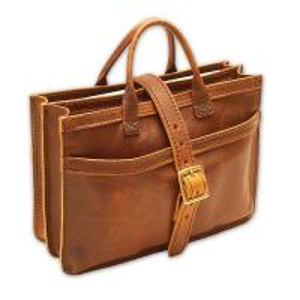 Best laptop bag neoprene wholesale