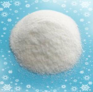 Best CAS 859-18-7 Chemical Raw Materials Lincomycin Hydrochloride API wholesale