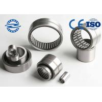 Best ZH Heavy Duty Needle Roller Bearings Split Cage Open Seals Type Sample Available wholesale