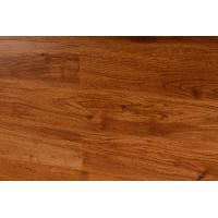 China 3-ply Engineered Oak Flooring S605 on sale
