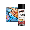 Buy cheap MSDS LPG 400ml Graffiti Marking Spray Paint Acrylic Aeropak from wholesalers