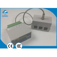 Best Pumps Under Current Protection Relay  With Fault Recording 50/60 Hz WDB-1FMT wholesale