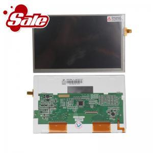 Best Standard LCD Screen Auto Diagnostic Scanner Autel Maxidas DS 708 wholesale