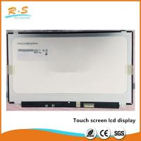 Best Original 15.6 lcd display touch screen B156XTK01.0 for DELL inspiron 15  3558 and 5559 wholesale