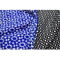 Cheap Durable 14OZ 100 Cotton Canvas Fabric With Printed For Backpack And Handbag Use for sale