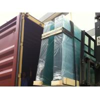 Quality Toughened Tempered Safety Glass 10mm wholesale