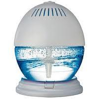 Best Prevent air conditioner diseases Custom Car Air Fresheners 12 V/DC,110v240 V/AC wholesale