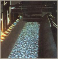 Best Oil Resistant Conveyor Belt wholesale