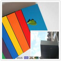 ... acp 15years warranty pvdf paint acp wall cladding aluminuim panel