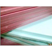 Cheap Extruded polystyrene for sale