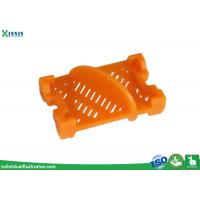 """Cheap Toilet Cistern Parts Inside Shank Filter G1/2"""" Spiral Shape For Toilet Inlet for sale"""