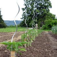 Best Garden planter wholesale