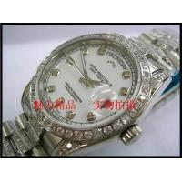 Best Fashion Wrist Watch (ROL-05) wholesale