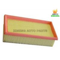 Best Citroen C3 Air Filter / Peugeot 308 Air Filter 1.2L (2012-) 9674725580 wholesale