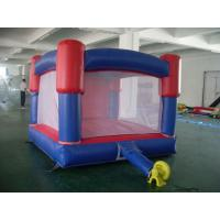 Best high quality and lower price inflatable mini bouncer for sale wholesale